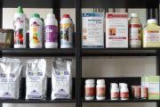 Υποχρεωτικά με ηλεκτρονική συνταγή από 18 Σεπτεμβρίου τα γεωργικά φάρμακα